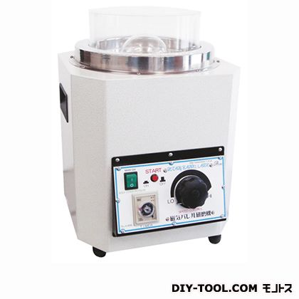 ビソオ ロータリーバレル(ラージ)磁気バレル (L30018)