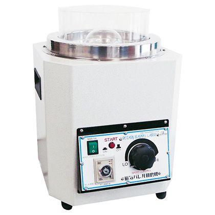 ビソオ A-RBLロータリーバレル(ラージ)磁気バレル