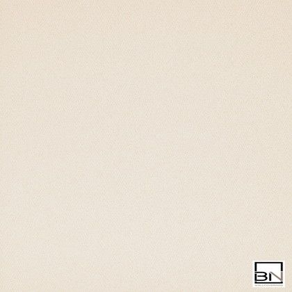BN 輸入壁紙 FEELINGS2 10m 17441FEL