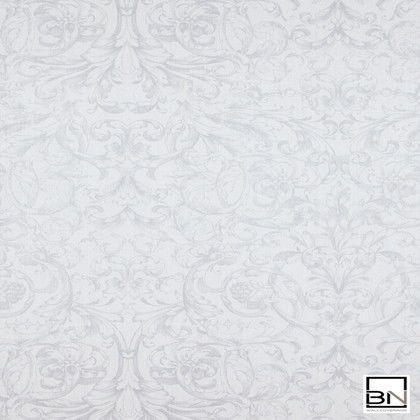 BN 輸入壁紙 FEELINGS2 10m 17825FEL