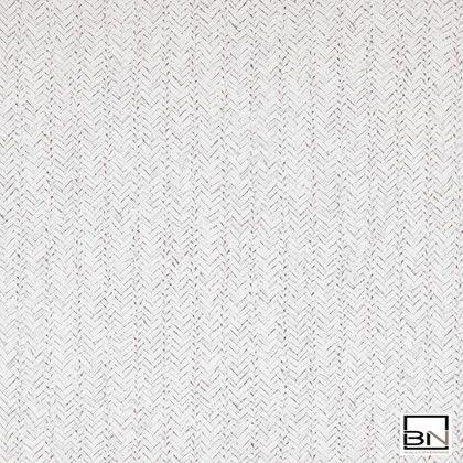 BN 輸入壁紙 FEELINGS2 10m 18305FEL