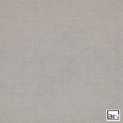 BN 輸入壁紙 FEELINGS2 10m 18347FEL