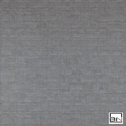 BN 輸入壁紙 FEELINGS2 10m 18441FEL