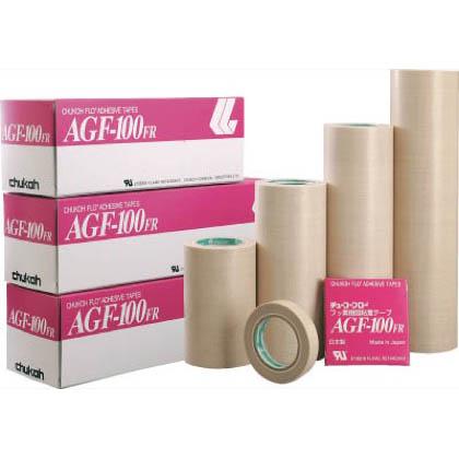 中興化成工業 チューコーフローガラスクロス 50mm×10m (AGF100) 1個