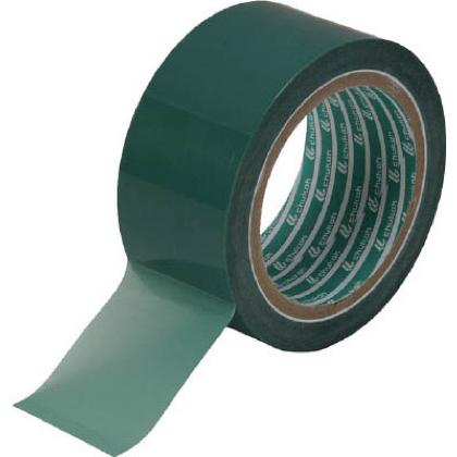 中興化成工業 チューコーフロー 高強度ふっ素樹脂粘着テープ 0.150×33 (ASF118AFR10X50) 1巻