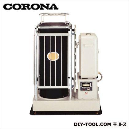 コロナ ポット式ストーブ (SV-2012BS) ストーブ 電気ストーブ 石油ストーブ 灯油ストーブ 暖房 暖房機 暖房器具