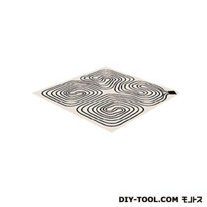 コロナ 折りたたみソフトパネル(2畳用) (UP-22F) ストーブ 電気ストーブ 石油ストーブ 灯油ストーブ 暖房 暖房機 暖房器具