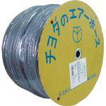チヨダ ブレードホース 6.5mm/100m巻 AH6.5GR100 1巻
