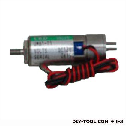 CKD 医療機器用超小形3ポート電磁弁 奥行:49mm (UMG1-T1-DC12V)