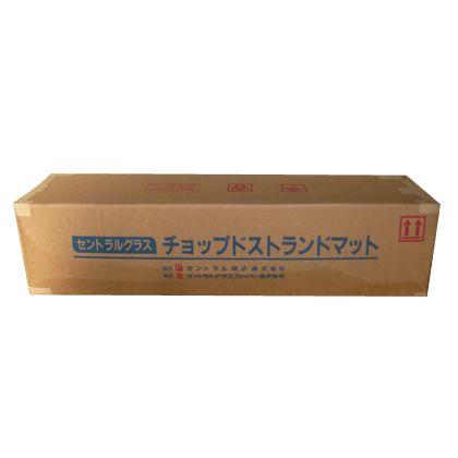 ガラスマット#450耳無 (ECM450-501)