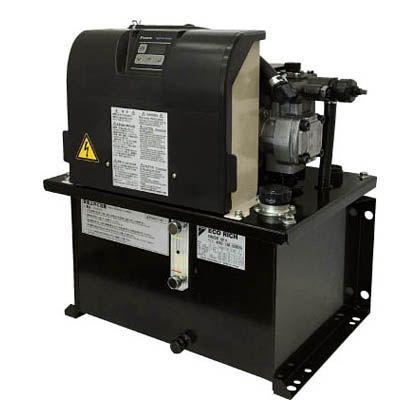 ダイキン 油圧ユニット「エコリッチ」 (EHU1404-40)