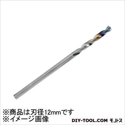 ダイジェット EZドリル(5Dタイプ) (EZDL120)