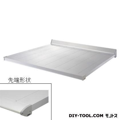 100%正規品 DAIKEN RSバイザー D1400×W3200 (RS-K2R), クチワチョウ 22e05b82