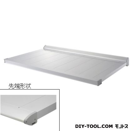 <title>DAIKEN RSバイザー 70%OFFアウトレット D900×W1900 RS-KR</title>