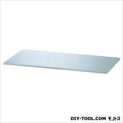 ダイシン ステンレス収納庫 棚板 (SSDSB) ダイシン工業 工具箱・ツールボックス 大型 据え置き・車載用