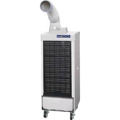 デンソーセールス スポットクーラー INSPAC(インスパック) 単相100V (10HR-P1)
