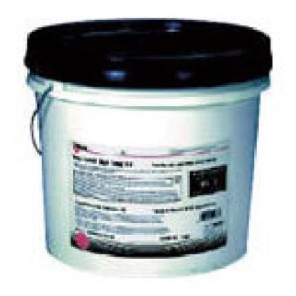 デブコン 耐摩耗補修剤 ウェアーガード・ハイテンプ 30lb 灰色 13.6kg (11480) 1S