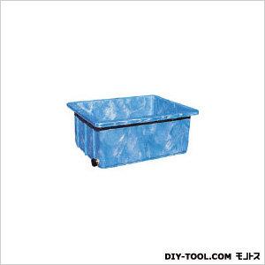 ダイライト R型角型容器排水栓付40A RL200
