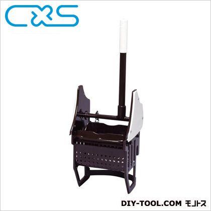 シーバイエス モップ絞り器 モップリンガーEX (45392) 1台