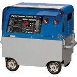 デンヨー バッテリー溶接機 (BDW180MC2) 1台 デンヨー 溶接機 バッテリー溶接機