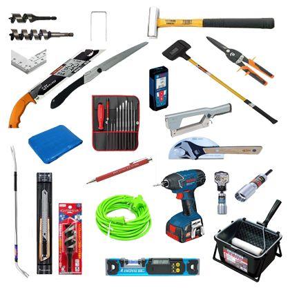 DIY IMAGOビルド FACTORY IMAGOビルド 工具セット DIY プレミアムモデル, トクヂチョウ:6908e2fe --- rakuten-apps.jp