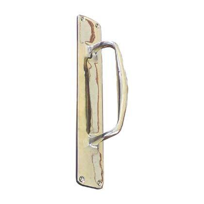 ドゥーブジャパン GPハンドルBETA ゴールド W45×D60×H285mm (HD625P)