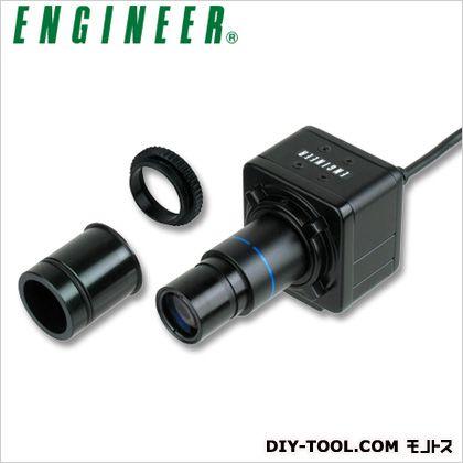 エンジニア USB対応CMOSカメラ(顕微鏡用)  SL-62