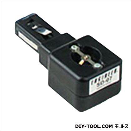 エンジニア 温度センサー  SD-58