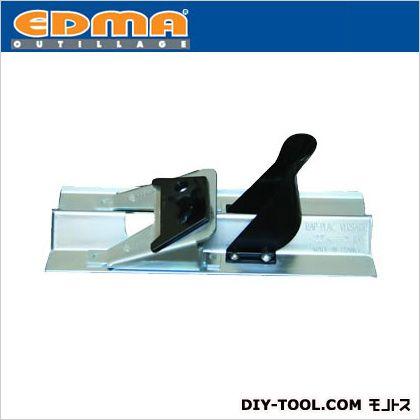 格安 価格でご提供いたします エドマ EDMA セットアップ 0692 ラップラック石膏ボード面取りかんな