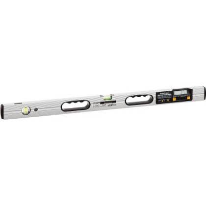 エビス デジタルレベル(デジタル水平器) 900mm (ED-90DGLN) 水平器 水平 水平機