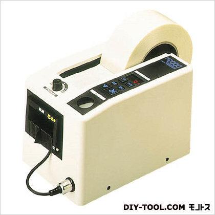 エルム 電子テープカッター (×1台) (M2000)
