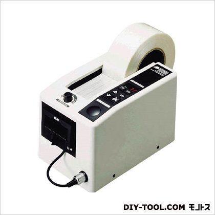 エルム 電子テープカッター(×1台) M-1000 1台