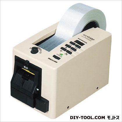 エルム 電子テープカッター MS1100(MS-1100