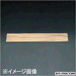 銅ろう(5%銀入) 2.4x500mm/1kg (EA307D-2.4)