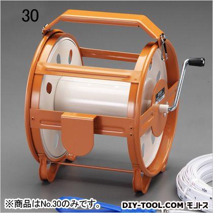 測量ロープ用リール (EA720MA-30)