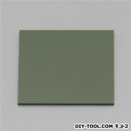 アクリル板 アクリル板 OD色 997×997×3mm OD色 (EA440DW-56) (EA440DW-56), 大崎上島町:9c51b4a5 --- jpworks.be
