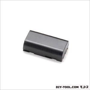 3.7Vリチウムイオンバッテリー(EA750FP-10用) (EA750FP-7)