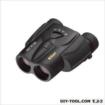 ×8-24/25mmズーム双眼鏡 (EA757AD-5B)