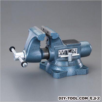 最新 エスコ エスコ/esco/esco ストロングバイス(回転台付) 140mm 140mm EA525WC-140 EA525WC-140, きょうとふ:bc6a6f11 --- business.personalco5.dominiotemporario.com