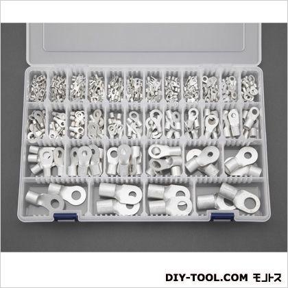 圧着端子セット (EA538LG-1)