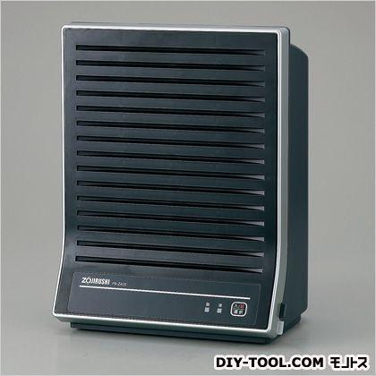 AC100V/15W/6畳空気清浄機 (EA763AD-32)