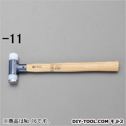 無反動ハンマー 50mm/1016g (EA570A-16)