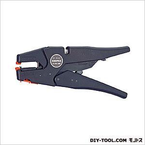 ワイヤーストリッパー 2.5-16mm2 (EA580KB-14)