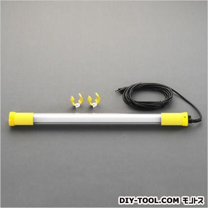 LED作業灯 (EA815LD-76)