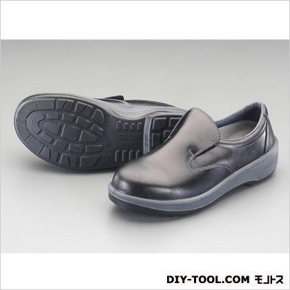 安全靴 27cm (EA998VD-27)