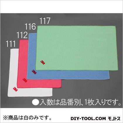 ワイピングクロス 白 直営店 EA929DB-111 32×36cm 倉