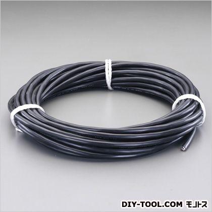 電力ケーブル(600VCV/4芯) 76A×20m (EA940AF-252)