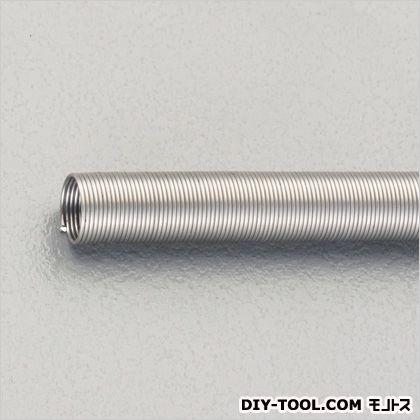 引きスプリング(ステンレス製) 19×1.6mm/1m (EA952SC-191)