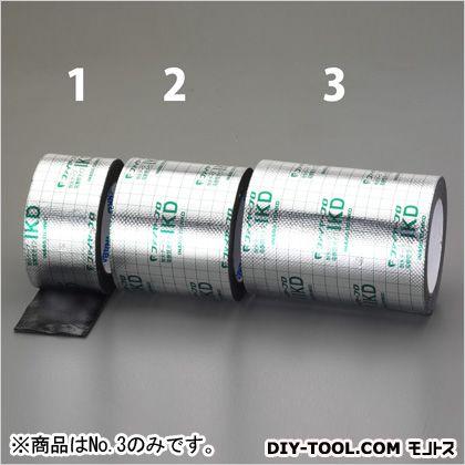 耐火テープ 150×2000mm (EA944MX-3)