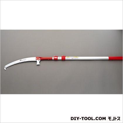 1.92-3.8m伸縮式高枝鋸 (EA650AX-150)